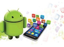 android apps developer