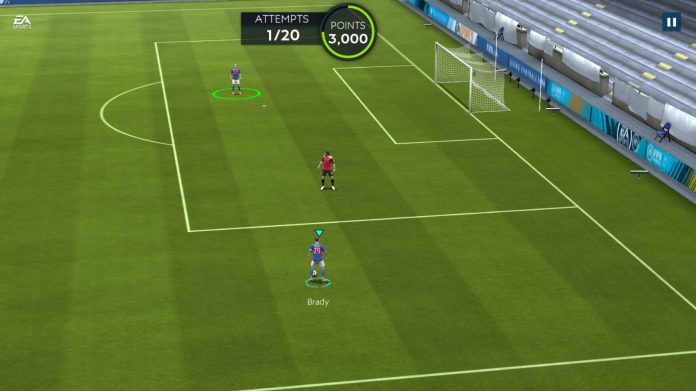 FIFA 19 gratis