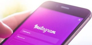 Instagram mistakes that you do not realize, and how to fix them all