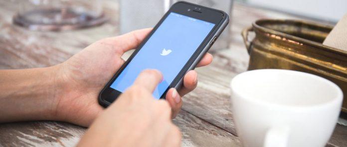 Multiple Twitter Followers