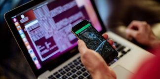 Hackers Can Listen Through Your Phone Calls