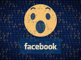 Reasons to hack a facebook account