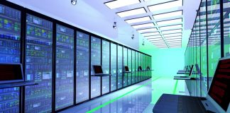 What are the benefits of Data Room