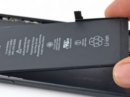 Battery replacement services – An Introduction