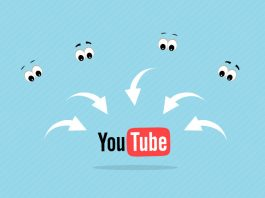 Increase The Traffic of Viewers Buy Real Visits