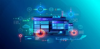 Privileges of operating with a web design agency