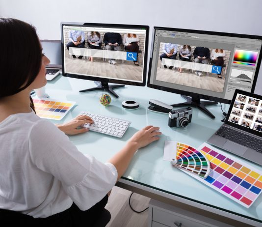 Advantages and handy utilization of SVG animator
