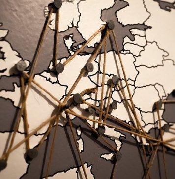 Private Blog Network Hosting
